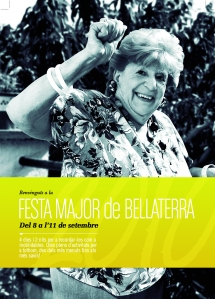Pilar Casas
